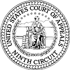 united state court of appeals ninth circuit